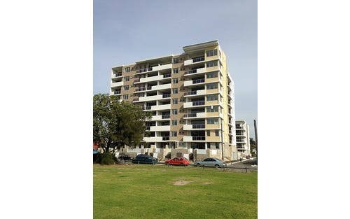 BG02/20-26 Innesdale Road, Wolli Creek NSW