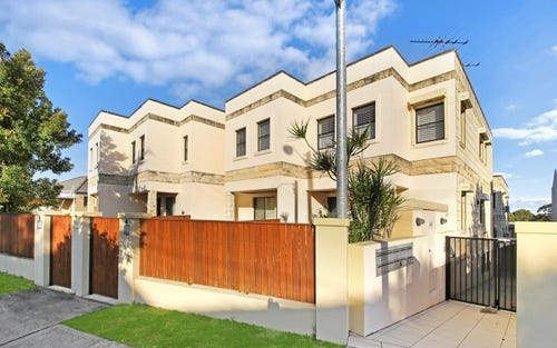 Address available on request, South Hurstville NSW 2221