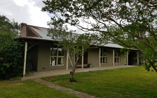 A185A Princes Highway, Berry NSW