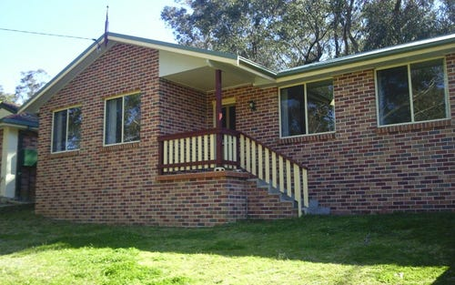 48 Fourth Avenue, Katoomba NSW