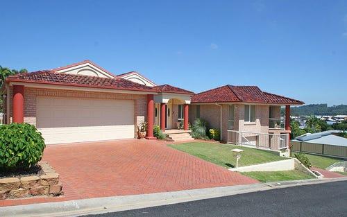 14 John Street, Maclean NSW 2463