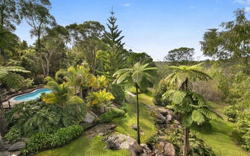 199C Warrimoo Avenue, St Ives NSW 2075