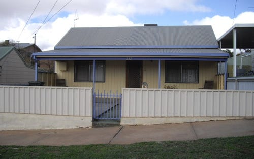 237 Chapple Street, Broken Hill NSW 2880