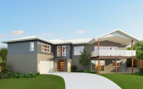 Lot 310 Breakers Way, Korora NSW 2450
