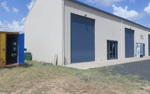 3/6 industrial ave, Gulgong NSW