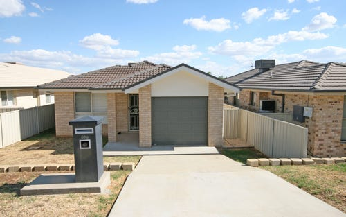 69A Manilla Road, Tamworth NSW 2340