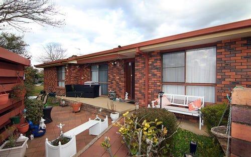 5 Atherton Street, Armidale NSW 2350