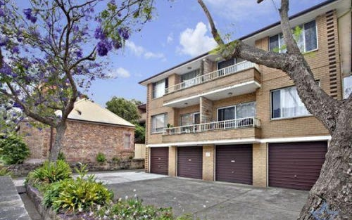 7/48 Albert Street, North Parramatta NSW