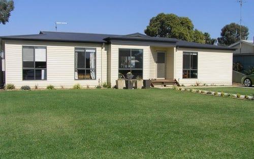 100 MAHONGA ST, Jerilderie NSW 2716