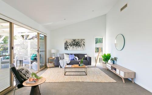 18A Elimatta Rd, Mona Vale NSW 2103