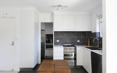 7/1 Elgin Street, Hunters Hill NSW