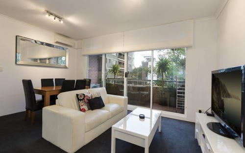 30/300 Riley Street, Surry Hills NSW