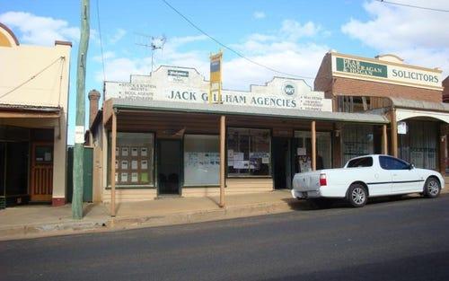 83 Herbert Street, Gulgong NSW 2852