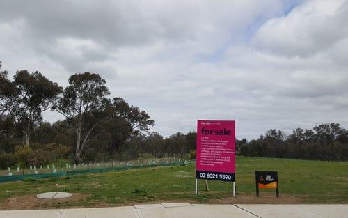 95 Stanton Drive, Thurgoona NSW 2640