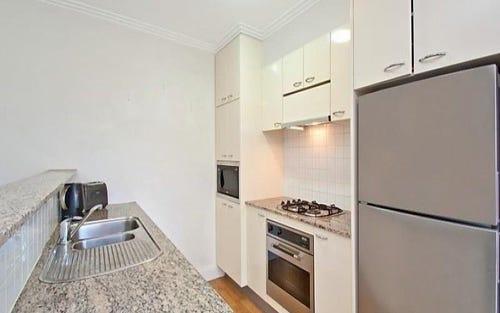 201/68 Vista Street, Mosman NSW