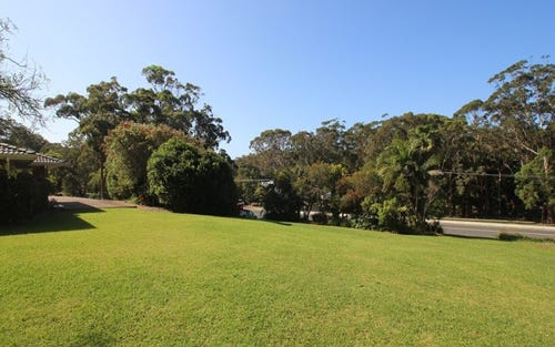 216 Boomerang Drive, Blueys Beach NSW 2428