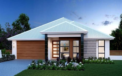 Lot 1 Carwoola Drive, Orange NSW 2800