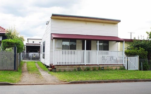 Address available on request, Cardiff South NSW 2285