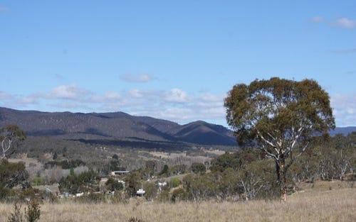 151 Beresford Road, Numeralla NSW 2630