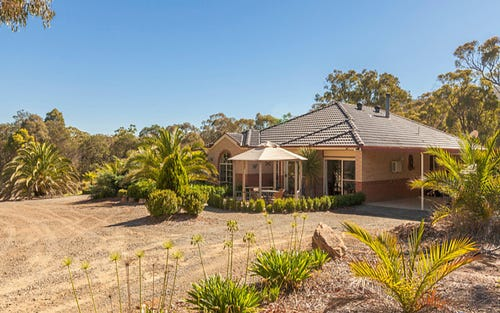 27 Mirrormere Road, Burra NSW 2620