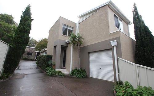 2/38 Bailey Street, Adamstown NSW