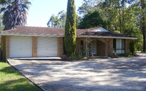 17 Putta Road, Upper Lansdowne, Taree NSW 2430