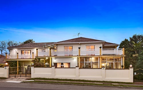 248 Pennant Hills Road, Carlingford NSW 2118