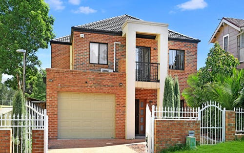 Address available on request, Kingsgrove NSW 2208