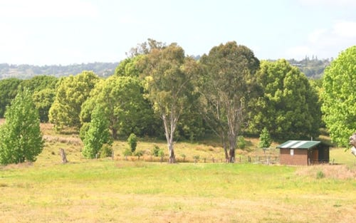 Lot 7, Janice Court, Bexhill NSW 2480