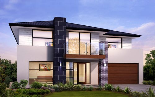 Lot 925 Rawson Homes, Queanbeyan ACT 2620