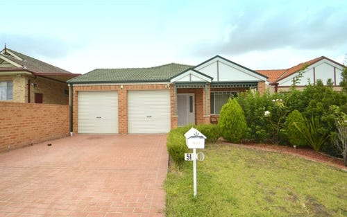 51 Rupertswood Road, Rooty Hill NSW 2766