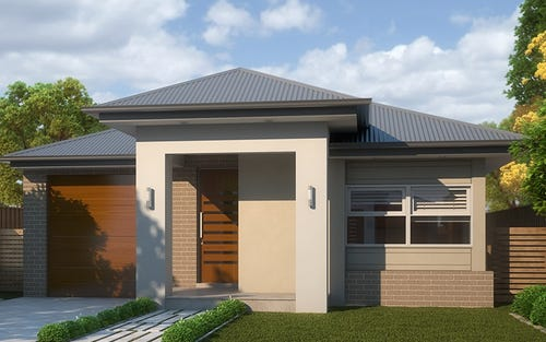 Lot 12 Proposed Rd (Off Gurner Ave), Austral NSW 2179