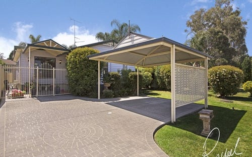 24 Woods Road, South Windsor NSW 2756