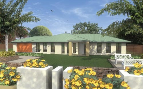 Lot 43 Timber Top Court, Valla NSW 2448