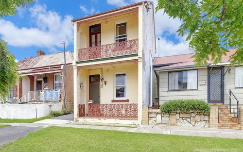 102 Clifford Street, Goulburn NSW