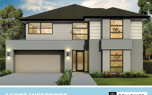 Lot 2 Off Thirlmere Way, Tahmoor NSW 2573