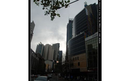 805/710 George st, Sydney NSW 2000