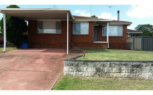 1 Astwood Street, Colyton NSW