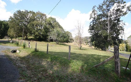 Address available on request, Chillingham NSW 2484