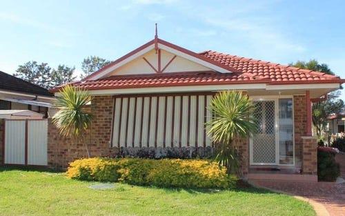 17 Fravent Street, Toukley NSW 2263