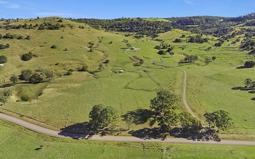 969 Pinchin Road, Goolmangar NSW 2480