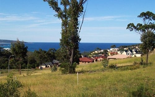 Lot 28 (35) The Dress Circle, Tura Beach NSW 2548
