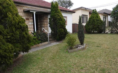 116 Richmond Road, Blacktown NSW