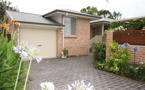 25C Leppington St, Wyong NSW