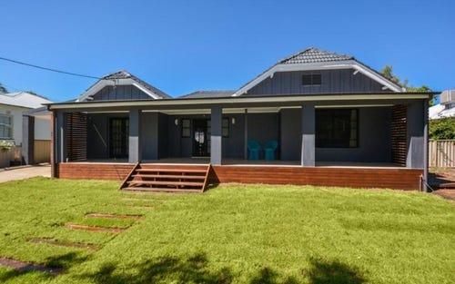 63 Beulah Street, Gunnedah NSW 2380