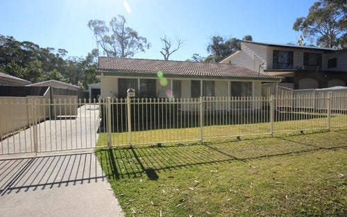 36 Findlay Avenue, Chain Valley Bay NSW