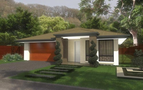 Address available on request, Colebee NSW 2761