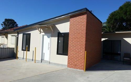 3/153 Chifley Street, Smithfield NSW