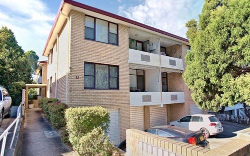 2/8 Riverview St, West Ryde NSW 2114