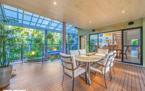 7 Massinger Street, Byron Bay NSW 2481